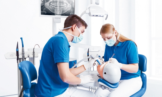 Products   Dentsply Sirona Clinic Solutions